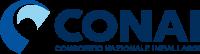 Logo Conai